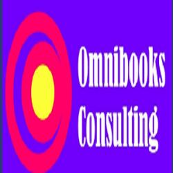 Omnibooks Consulting LLC