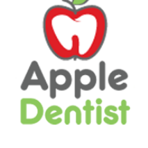 Apple Dentists