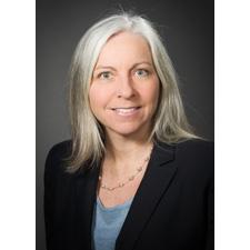 Karen E. Schneider, MD