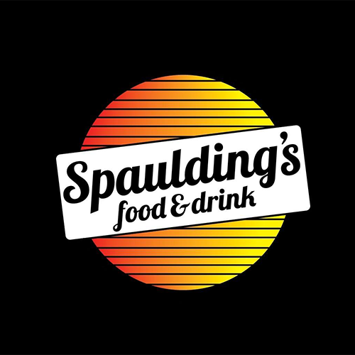 Spaulding's Food & Drink