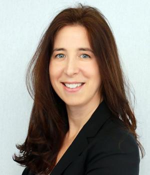 Rachel S Altman, MD Dermatology