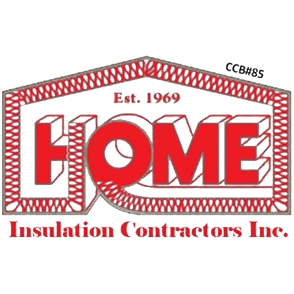 Home Insulation Contractors Inc.