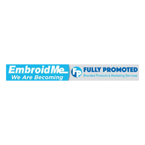 Fully Promoted Powered by EmbroidMe - Escondido, CA 92029 - (760)294-4996 | ShowMeLocal.com