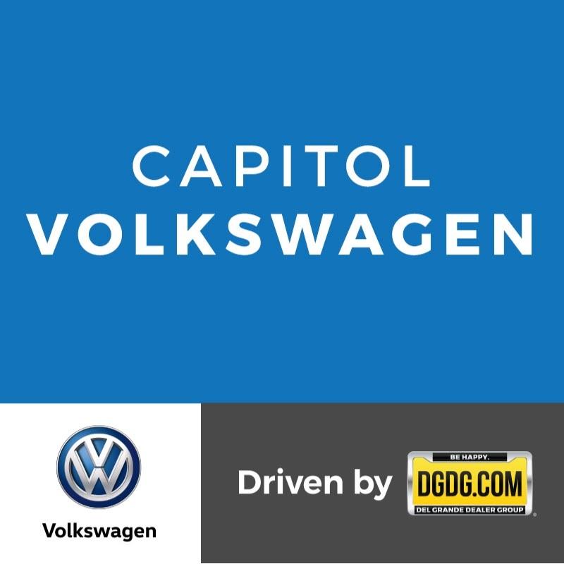 Capitol Volkswagen - San Jose, CA 95136 - (408)763-4060 | ShowMeLocal.com