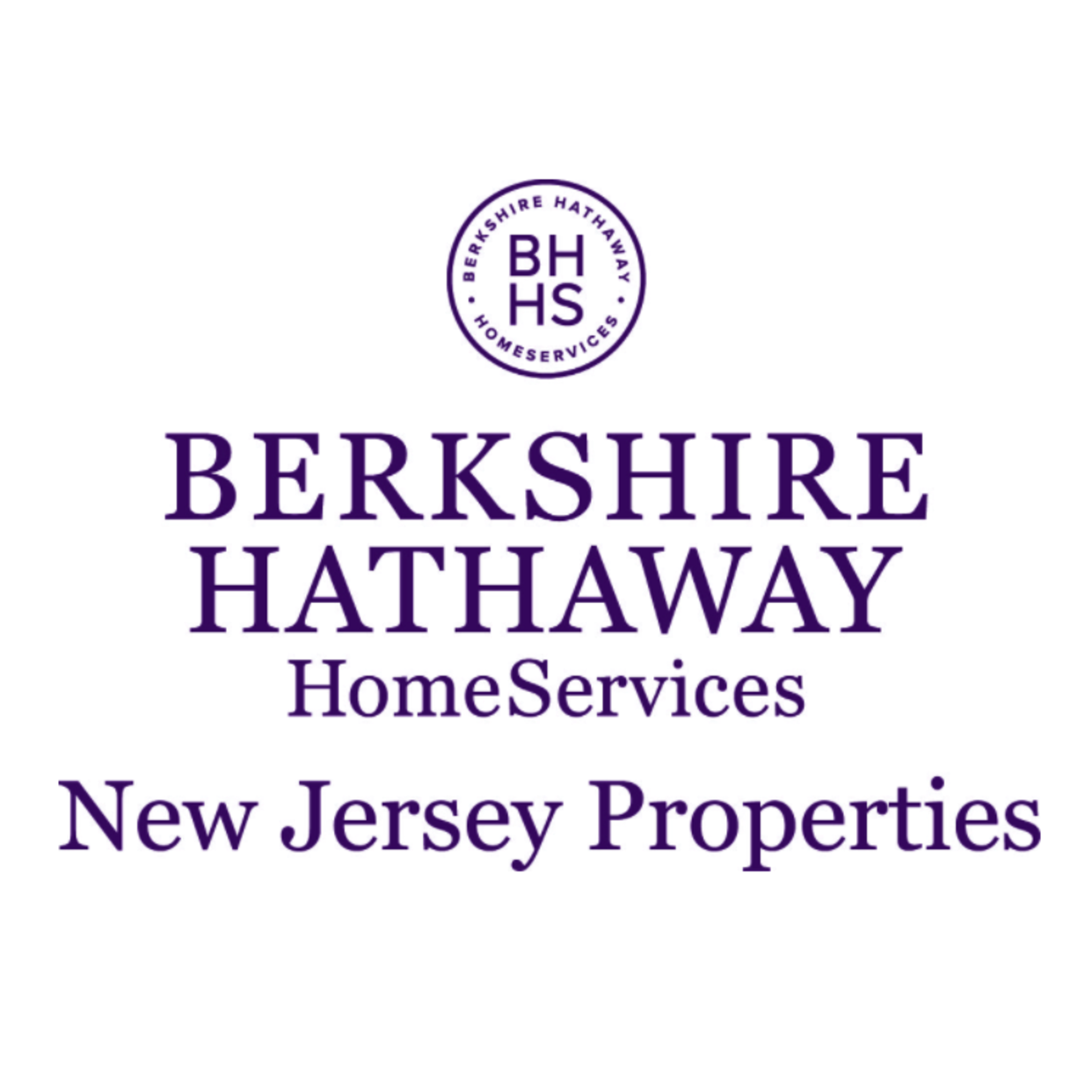 Dino Braz | Berkshire Hathaway HomeServices New Jersey Properties