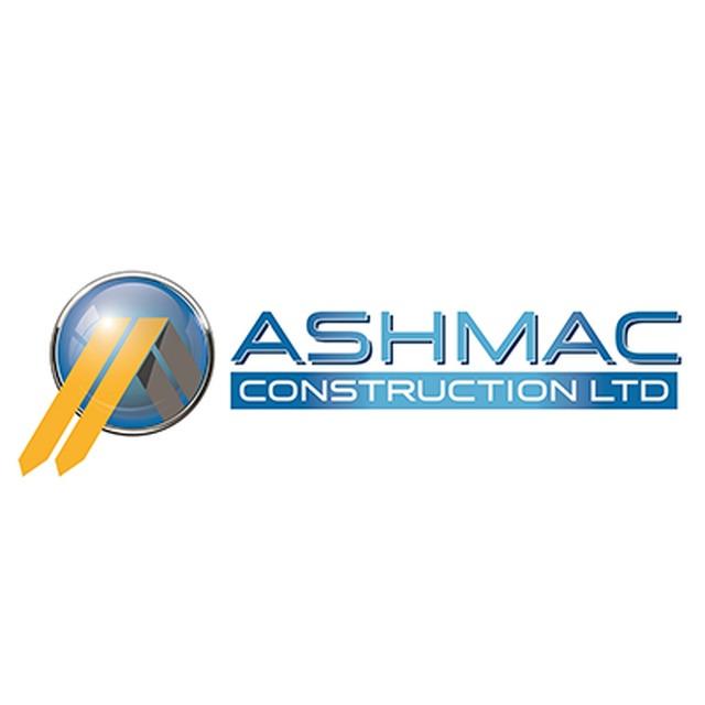 Ashmac Construction Ltd