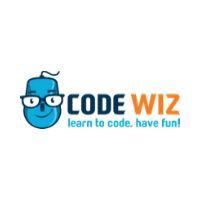 Code Wiz - Jersey City