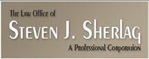 Steven J. Sherlag, P.C. - ad image