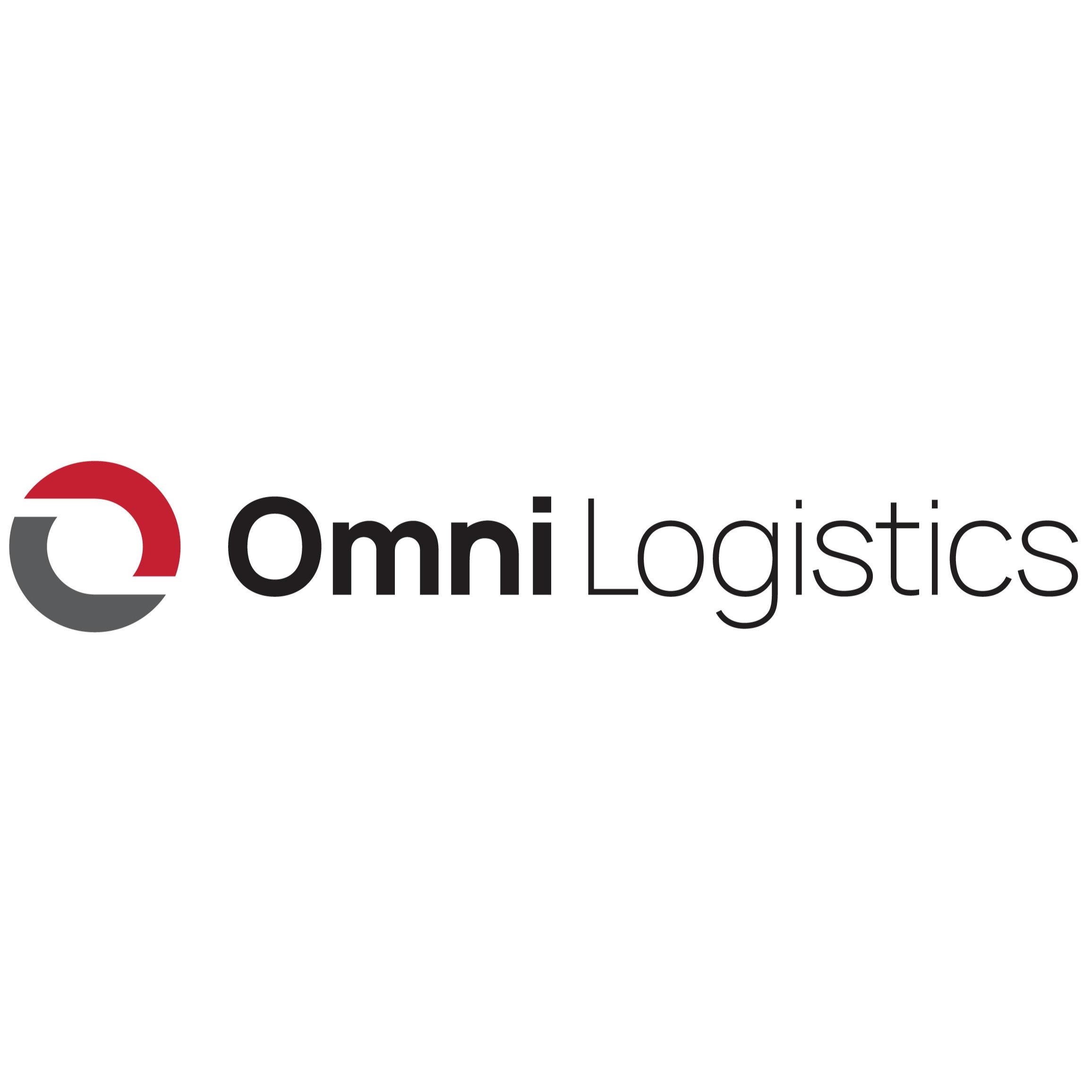 Omni Logistics - Toronto