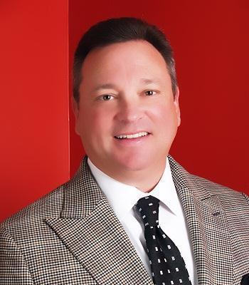 Allstate Insurance Agent: J. Scott Taylor - Newnan, GA 30265 - (678)552-4190   ShowMeLocal.com