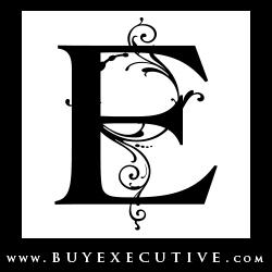 Executive Real Estate
