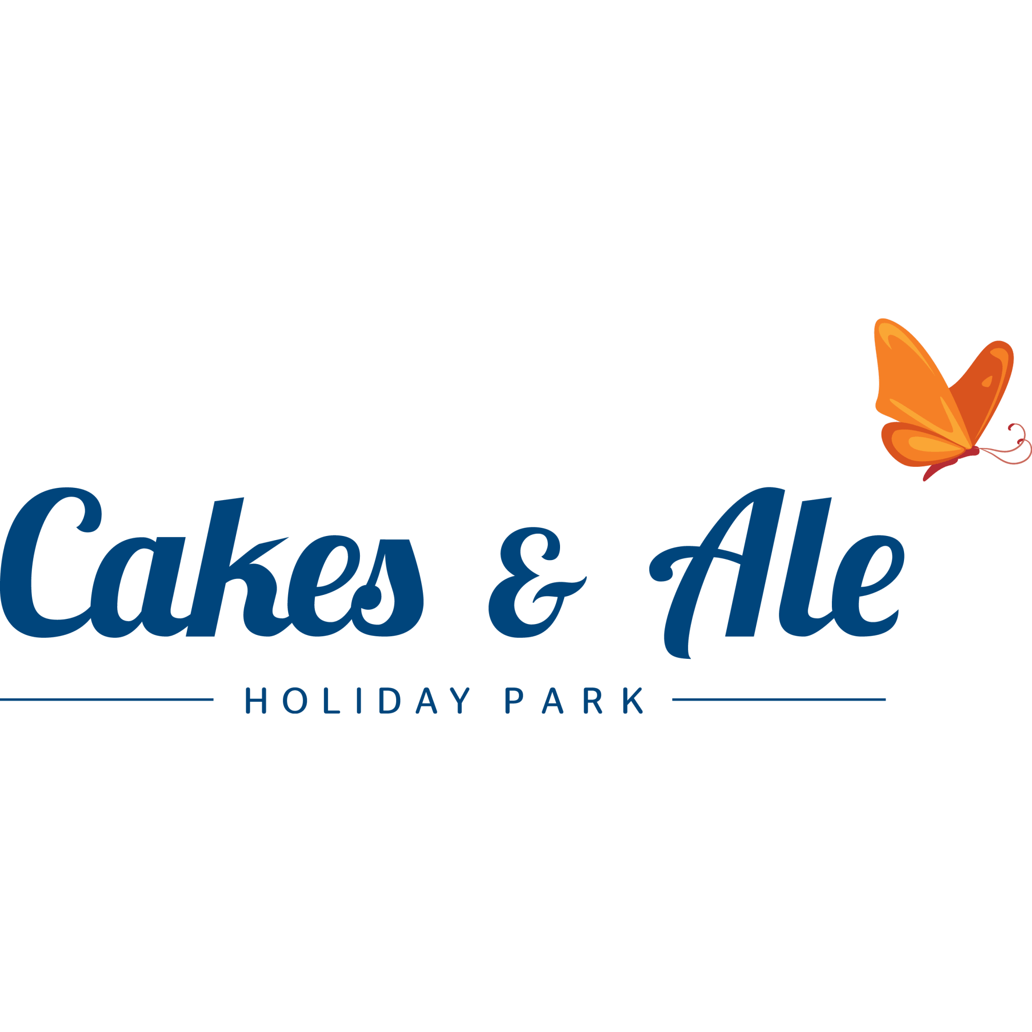 Cakes & Ale Holiday Park - Leiston, Essex IP16 4TE - 01728 831655 | ShowMeLocal.com