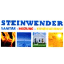 Bild zu Steinwender G. Sanitär-Bad-Heizung in Neubiberg