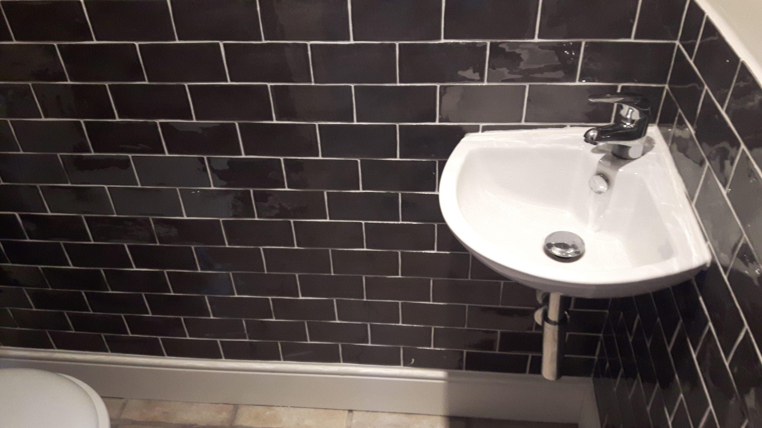 PD Dublin Bathroom Ltd