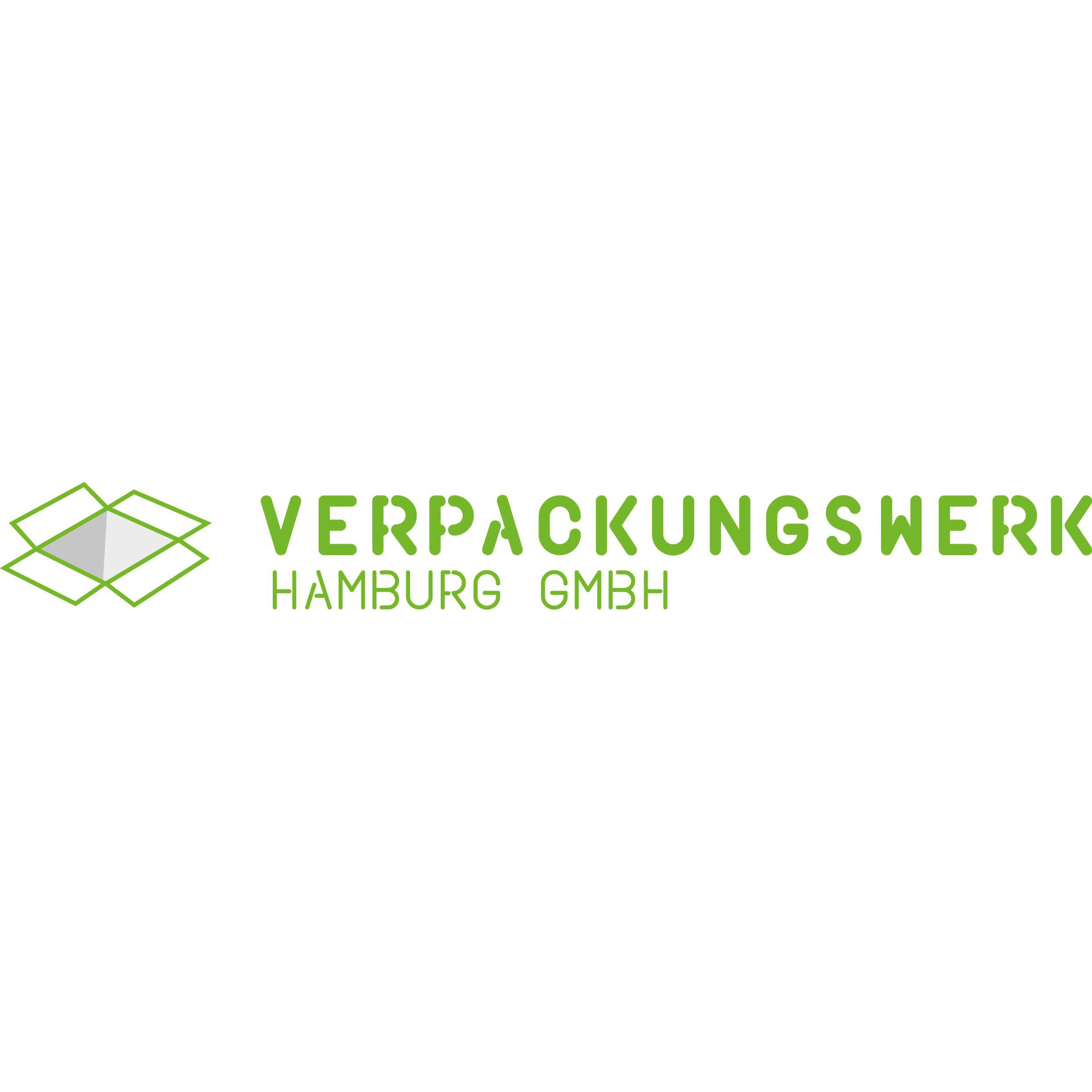 Bild zu Verpackungswerk Hamburg GmbH in Reinbek