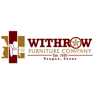 Withrow Furniture Co