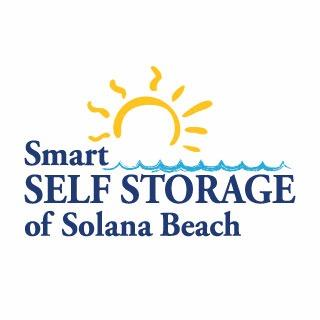 Stevens Avenue Suite  Solana Beach Ca