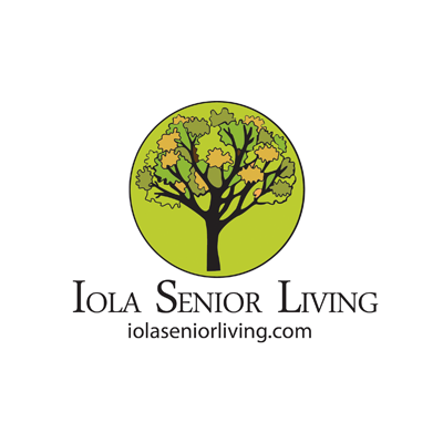 Iola Living Assistance - Iola, WI - Physical Therapy & Rehab