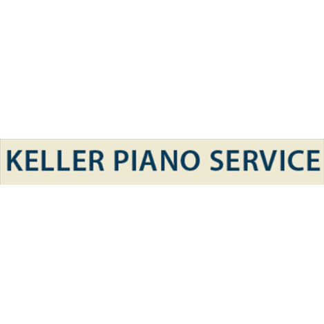 Image Result For Piano Lessons Phoenixville Pa