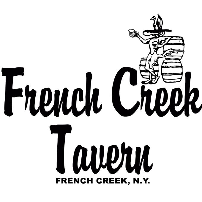 French Creek Tavern Inc.