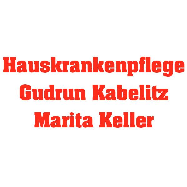 Hauskrankenpflege G. Kabelitz / M. Keller
