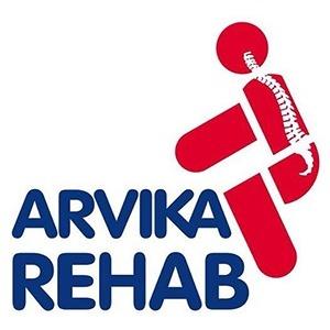 Arvika Rehab