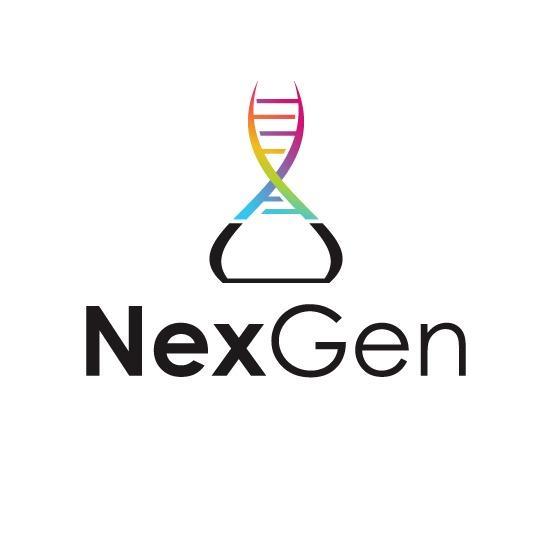NexGen Pharmaceuticals