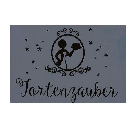 Bild zu Tortenzauber Meisterbetrieb in Celle