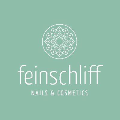 Bild zu Feinschliff Nails & Cosmetics in Hamburg