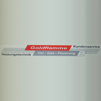 Bild zu Goldflamme Oel-Gas-Feuerung GmbH in Hamburg