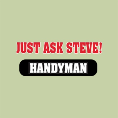 Just Ask Steve LLC - Southampton, PA - Handyman Services