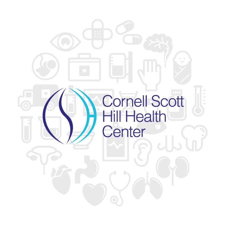 Cornell Scott - Hill Health Center of 428 Columbus Ave New Haven, CT