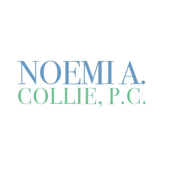 photo of Noemi A. Collie, P.C.