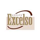 Groupe Excelso à Québec