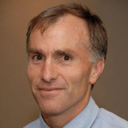 David F Sitler, MD