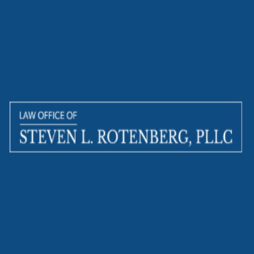Rotenberg, Steven L - Steven L Rotenberg Pllc - Monroe, MI 48161 - (248)723-2790   ShowMeLocal.com