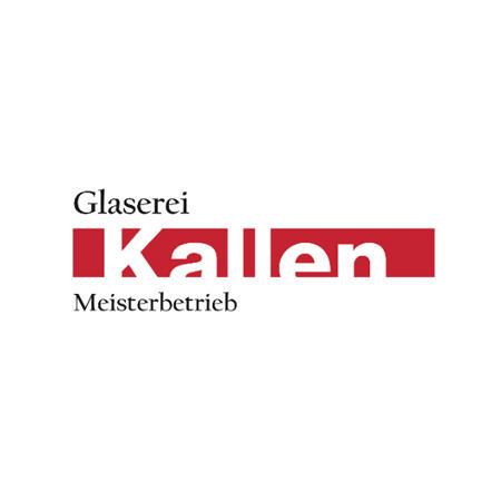 Bild zu Glaserei Helmut Kallen in Viersen
