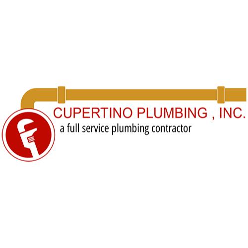 Cupertino Plumbing, Inc.