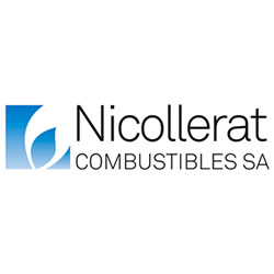 Nicollerat Combustibles SA