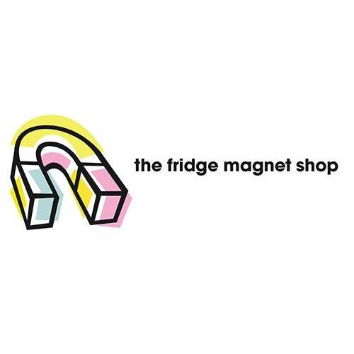 The Magnet Shop