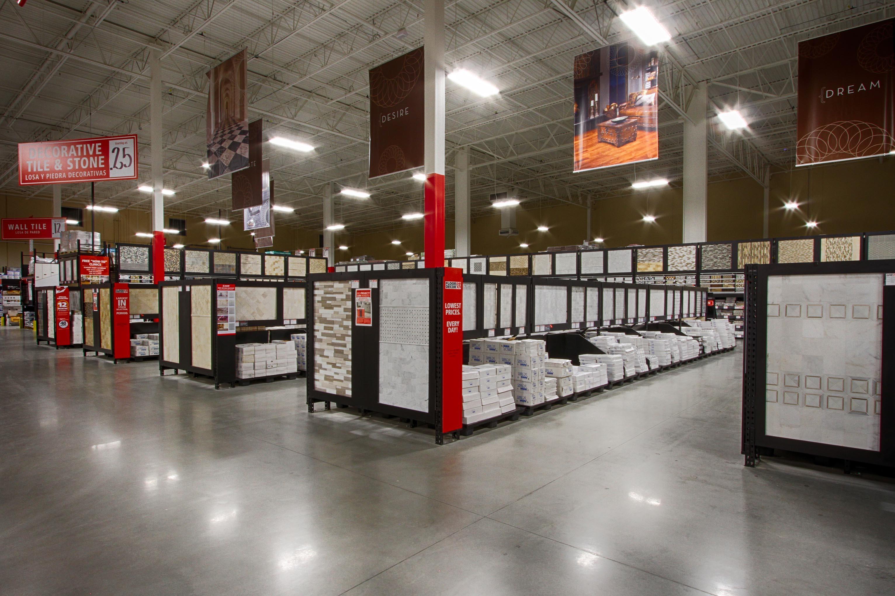 Floor Decor In Houston Tx 77065