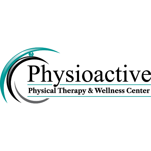 Physioactive Physical Therapy & Wellness Center