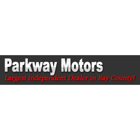 Parkway Tire Service Panama City Beach Fl