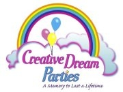 Creative Dream Parties