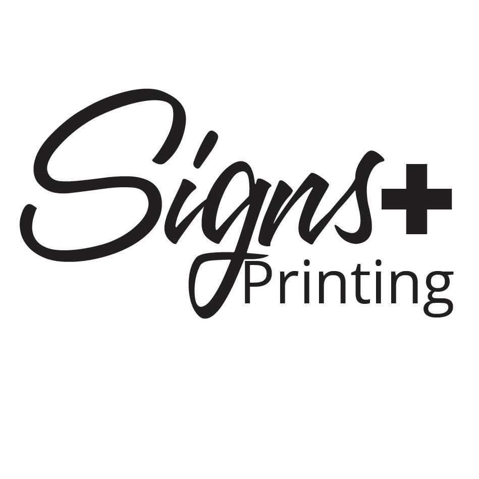 Signs Plus Printing