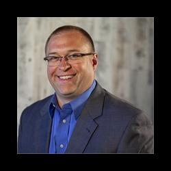 John (Rick) Nistler Charter Financial Group Annapolis (410)987-3590
