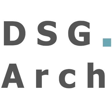 DSG Architecture - Birmingham, West Midlands B43 5RH - 07808 537403 | ShowMeLocal.com