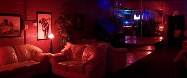 fantasy social club las vegas