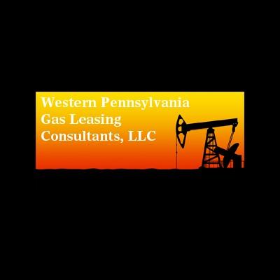 Western Pennsylvania Gas Leasing Consultants LLC