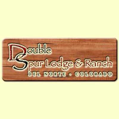 Double Spur Lodge & Ranch